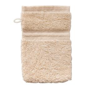 bio washcloth